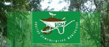 Sumate a un nuevo grupo de Huertas Comunitarias Montevideo